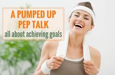 Goals and gratitude go hand-in-hand, especially as you work toward weight loss and a happier, healthier you. Join Jessica Smith for a fun and inspirational one-mile walk and talk. 7 Minute Workout, Pilates Workout, Workouts, Fitness Diet, Fitness Motivation, Health Fitness, Jessica Smith, Walking Exercise, Spark People