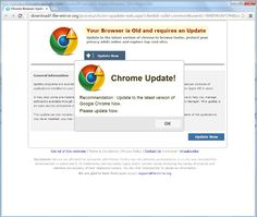 Your PC Support: Get Rid of Download7.file-mirror.org Completely - ...
