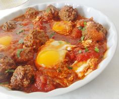Meat Recipes, Fall Recipes, Cooking Recipes, Healthy Recipes, Healthy Food, Minced Meat Recipe, Batch Cooking, Slow Cooker, Food And Drink