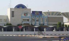 الانضباط الكويتية توقف حارس الجهراء مباراة واحدة: قررت لجنة الانضباط في الاتحاد الكويتي لكرة القدم إيقاف بندر سليمان حارس الفريق الأول لكرة…