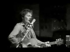 Damien Rice - The Blower's Daughter (acoustic)