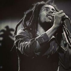 Don't gain the world but loose your soul, wisdom is better than silver and Gold #ZionTrain
