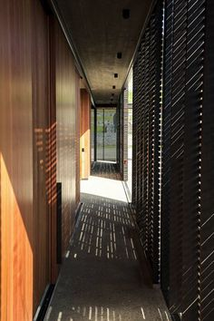 Clevedon Estate, Clevedon, 2015 - Herbst Architects