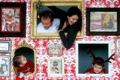 Christmas photo booth (pic 2)