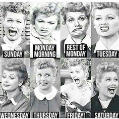 Lol, pretty much how I feel! The faces of Lucille Ball Lol, pretty much how I feel! The faces of Lucille Ball Lucille Ball, Tim Riggins, Viejo Hollywood, Teaching Humor, Teaching Reading, Teacher Quotes, Teacher Humour, Funny Teacher Memes, School Quotes