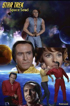 Star Trek Animated Series, Star Trek Tv Series, Star Trek Show, Star Trek Original Series, Sci Fi Tv Shows, Old Tv Shows, Star Trek Meme, Star Wars, Star Trek Birthday