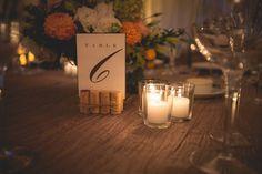 Photography: Hazy Lane Studios - hazylanestudios.com  Read More: http://www.stylemepretty.com/california-weddings/2014/04/26/elegant-winery-wedding/