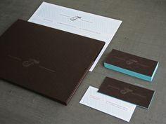 letterpress_finessence_identity_system
