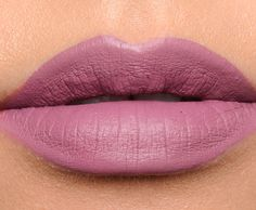 Colour Pop Cheap Thrills Ultra Matte Liquid Lipstick Review & Swatches