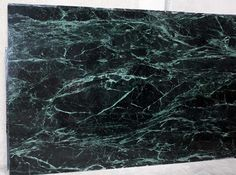 Stock Photo - Contrast dark marble texture with white pattern. Photo Contrast, Marble Suppliers, Photo Illustration, Illustrations, Stone Supplier, Granite Stone, Marble Print, Marble Texture, White Patterns