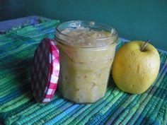Salsa di mele – Ricette Vegan – Vegane – Cruelty Free