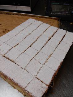 Torte – www.it – Page 6 British Baking, Deserts, Tutorial, Cooking, Cake, Sweet, Recipes, Biscotti, Food