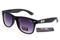 Oakley Womens Sunglasses WS122 [Oakley DFJH3637] - $14.99 : Cheap Designer Sunglasses | sunglassesworldok.com