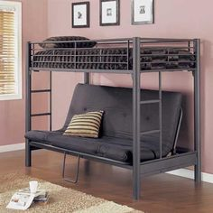339 hyder alaska futon bunk bed with futon   bedroom   pinterest   hyder alaska futon bunk bed and bunk bed 339 hyder alaska futon bunk bed with futon   bedroom   pinterest      rh   pinterest