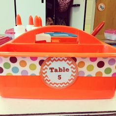 First Grade Teacher Lady: Back 2 School BLOG HOP!