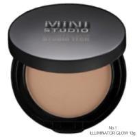 Mini Studio Ambient Aura Perfect Skin No.1 ILLUMINATOR GLOW 13g
