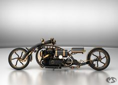 Metric Choppers - Page 6 - Custom Fighters - Custom Streetfighter Motorcycle Forum