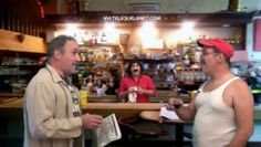Brève de comptoir- Les bleus sur la route du Brésil - Vidéo Dailymotion - L'équipe de France de Foot sur la route du Brésil.  Un sujet qui fait causer dans les bistros !