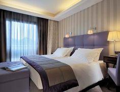 #Hotel Esplanade Scopri l'offerta sulla nostra pagina di viaggi: 2gg x2 in camera Deluxe con colazione, accesso alle 2 piscine termali e alla Spa, a 129€ it.groupalia.com/offerte-viaggi