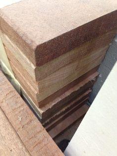 Wood #panels #interiordesign #visualmerchandising #msarredamenti