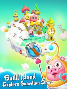 piggy boom coins and spins cheats