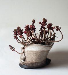 Mondays ceramics