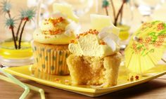 Cupcakes (Modelos) Archives - Paty ShibuyaPaty Shibuya