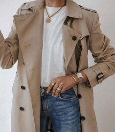 Winter Fashion Outfits, Winter Outfits, Autumn Fashion, Spring Outfits, Fashion Mode, Look Fashion, Fashion Tips, Classy Outfits, Trendy Outfits