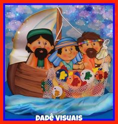 Bible Quiet Book, Pikachu, Disney Characters, Fictional Characters, Religion, Disney Princess, Dashboards, Costumes, Happy