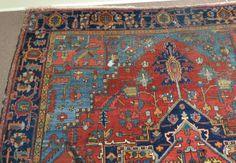 herez carpet | Share on facebook Share on Twitter Share on Pinterest Share on Email