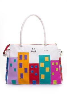 Bags Murano