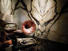 paonazzo #bookmatch #marble