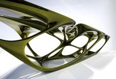 http://www.zaha-hadid.com/design/mesa-table/?doing_wp_cron