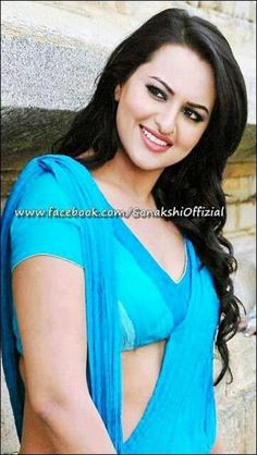 Sonakshi Sinha g main apsa milna chahta Hoon please ishq sa mil lain AP Sona g, yeh diwana pagla apka sath Soni so video photo shoot karma chahta hai ho saka to Sona inbox 😍 Most Beautiful Bollywood Actress, Indian Bollywood Actress, Bollywood Girls, Beautiful Actresses, Indian Actresses, Bollywood Stars, Sonakshi Sinha Saree, Indian Girls Images, Beautiful Girl Indian