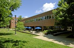 The Student Center- Annex was built in 1987, and is home to the UK Bookstore, Worsham Theatre, study areas, TV lounge, and meeting rooms. The other half of the Student Center is home to several restaurants (Subway, Sbarro, Panda Express, and Chick-fil-A), Starbucks, Rasdall Art Gallery, WRFL, a UK Federal Credit Union branch and a Ticketmaster outlet, as well as several office spaces for student organizations. Students can get their IDs taken here. A renovation project for the Student…