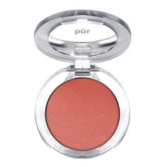 Pur Minerals Chateau Cheeks Cream Blush Flirt Ounce * Check this awesome product by going to the link at the image. (This is an affiliate link) Spray Foundation, Makeup Foundation, Too Faced Bronzer, Flirt, Cream Blush, Blush Makeup, Face Makeup, Makeup Collection, The Ordinary