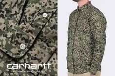 Carhartt-Fuller-shirt-Camo