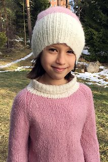 Maya - Lilly is Love Needles Sizes, Maya, Ravelry, Knitted Hats, Knitwear, Pullover, Wool, Stitch, Knitting