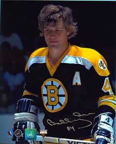 My Story by Bobby Orr is an autobiography written by the legend himself, exploring not only his exploits in the world of hockey but also the long road he traveled as a human being to get to that point. Boston Bruins Hockey, Pittsburgh Penguins Hockey, Chicago Blackhawks, Canadian Hockey Players, Canada Hockey, Bobby Orr, Hockey Girls, Hockey Mom, Boston Sports