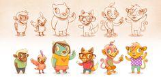 11_animal_characters_josholland.jpg