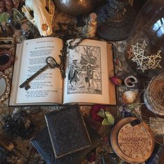 Yes I am a witch, yes I practice witchcraft, and no I am not wiccan. I am an eclectic Pagan and wish. Wiccan, Magick, Witchcraft, Pagan Altar, Witch Cottage, Yennefer Of Vengerberg, Talisman, Baba Yaga, Witch Aesthetic