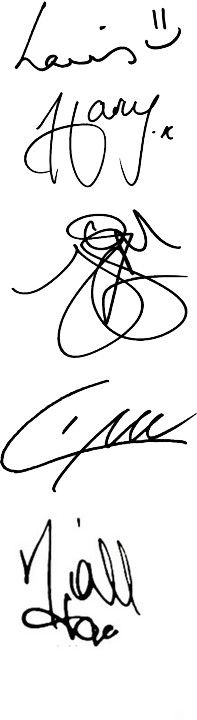 """s h o w c a s e"" by janoskiuns ❤ liked on Polyvore"