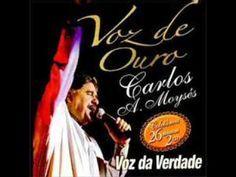 Sou um Milagre - Voz da Verdade - Composição Pastor Carlos A. Moyses/Voz da Verdade - YouTube