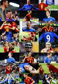 dear darlin'... i miss you <3<3<3<3<3<3<3<3<3<3<3<3 Chelsea Fc, I Miss You, Marry Me, Soccer, Football, Movies, Beautiful, Fernando Torres, Futbol