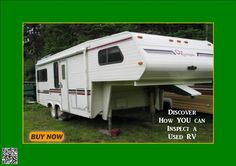Discover How YOU can Inspect a Used RV... just like the pro's do ... http://44c9az6dve8o6tbje1erhobnfo.hop.clickbank.net/?tid=ATKNP1023