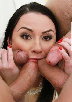 Free nude pics of anna nicole smith