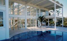 HP House - Jacobsen Arquitetura