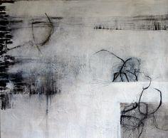 Ruth Schleeh