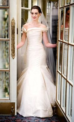 Still so in love with this gown!