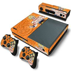 Video Game Accessories Faceplates, Decals & Stickers Straightforward Mine Video Game Vinyl Skin Sticker Decal Protector For Xbox One S Slim